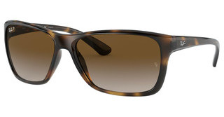 Ray-Ban RB4331 710/T5