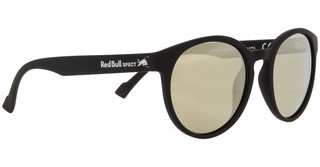 Red Bull SPECT LACE 001P