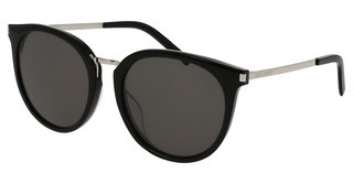 Saint Laurent SL 130/K COMBI 001