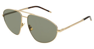 Saint Laurent SL 211 004