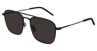 Saint Laurent SL 309 002
