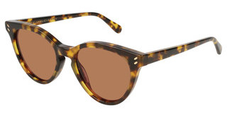 Stella McCartney SC0118S 002