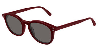 Stella McCartney SC0171S 005