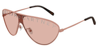 Stella McCartney SC0195S 004