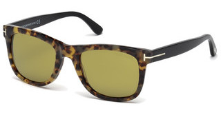 Tom Ford FT0336 55N