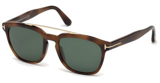 Tom Ford FT0516 53N