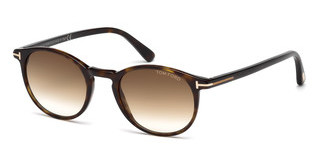 Tom Ford FT0539 52F