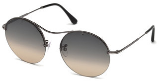 Tom Ford FT0565 08B