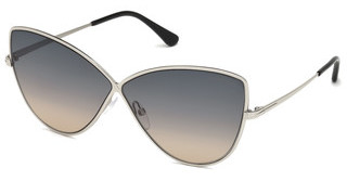 Tom Ford FT0569 16B
