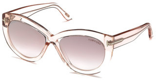 Tom Ford FT0577 72Z