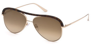 Tom Ford FT0606 28G