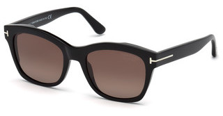 Tom Ford FT0614 01H