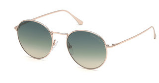 Tom Ford FT0649 28P
