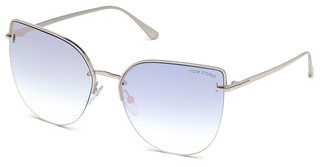 Tom Ford FT0652 16Z