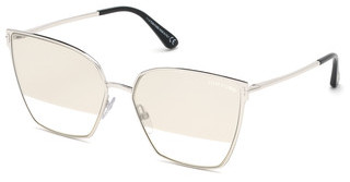Tom Ford FT0653 18C
