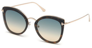 Tom Ford FT0657 53P