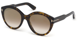 Tom Ford FT0661 52G