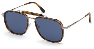 Tom Ford FT0665 53V