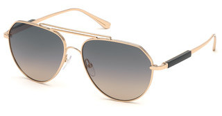 Tom Ford FT0670 28B