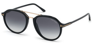 Tom Ford FT0674 01B
