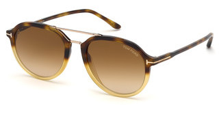 Tom Ford FT0674 56F