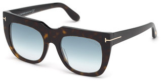 Tom Ford FT0687 52X