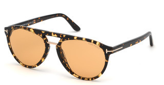 Tom Ford FT0697 52F