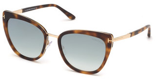 Tom Ford FT0717 53Q