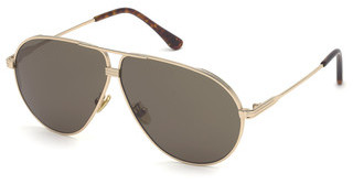 Tom Ford FT0734-H 28E