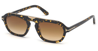 Tom Ford FT0736 56F anderehavanna