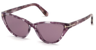 Tom Ford FT0740 55Y