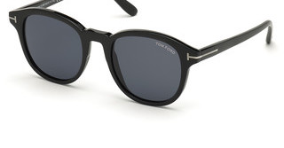 Tom Ford FT0752-N 01A