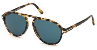 Tom Ford FT0756 55N