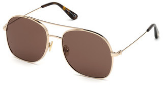 Tom Ford FT0758 28E