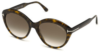 Tom Ford FT0763 52K