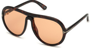 Tom Ford FT0768 52E