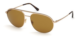Tom Ford FT0772 29E
