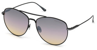 Tom Ford FT0784 01C