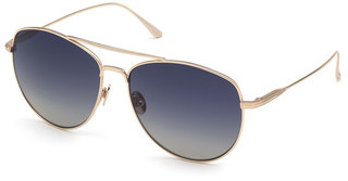 Tom Ford FT0784 28W