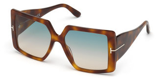 Tom Ford FT0790 53P