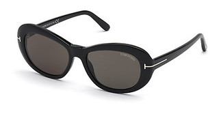 Tom Ford FT0819 01A