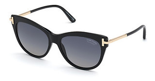 Tom Ford FT0821 01D