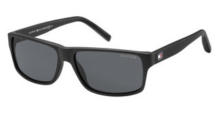 Tommy Hilfiger TH 1042/N/S 807/IR