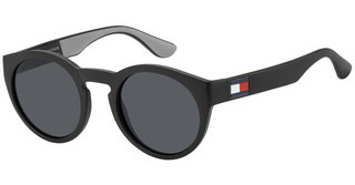 Tommy Hilfiger TH 1555/S 08A/IR