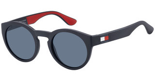 Tommy Hilfiger TH 1555/S 8RU/KU