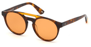 Web Eyewear WE0262 56J