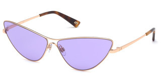 Web Eyewear WE0269 33Y