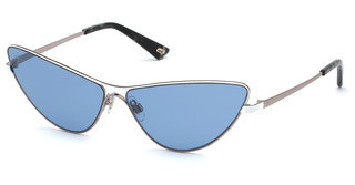 Web Eyewear WE0269 34V