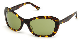 Web Eyewear WE0289 52N