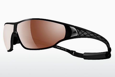 solbrille Adidas Tycane Pro S (A190 6050)